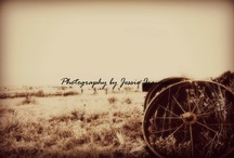 Life Inspired Photography by Jessie Jeanine