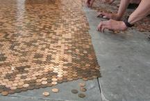 Unique DIY Ideas
