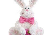 EASTER -Decorate and Dine
