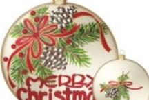 Sullivans - Christmas