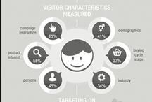SO HAPPY WEB l Infographics