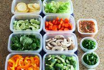 Food / Food, meals