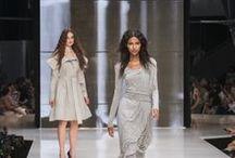 Central European Fashion Days 2013 | fashion shows