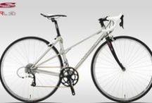 SpeedOne Bike / by Pedaling Forward
