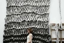 knitting - druty