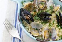 Enogastronomia sarda- Sardinian food / Piatti e bevande tipiche della Sardegna! #food #beverage #madeinitaly #travel