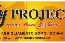 www.lyprojectstore.com bermuda / Registrati sul sito www.lyprojectstore.com e riceverai un coupon sconto di spesa bermuda indispensabili per la tua estate fashion