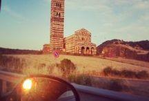 Tour Blog #4Residences4Sardinia / La travel blogger Marianna Norillo racconta la Sardegna in 4 tappe nelle 4 strutture del circuito withinn.  Destination Storytelling #enjoywithinn #tiraccontounviaggio