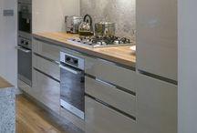 Kitchen/Cocinas/Cuines