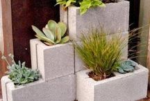 Hormigón/Concret
