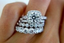 Hearts on Fire: Ignite Something / Only the perfect cut can unleash a diamond's brilliance and its power to ignite.