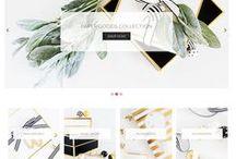 + Lifestyle Design / Lifestyle design pins, websites, blogs, magazines, small biz