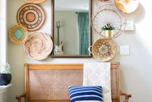 Living Room (Mammoth Circle) / Living room makeover inspiration