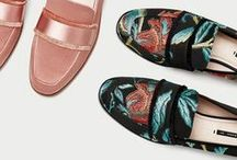 LOAFERS & CO.