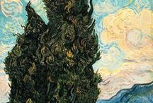 Gogh's