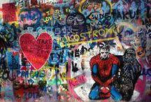 Street Art_Expo