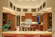 Decorating - Better Homes and Gardens / Get Ideas for Decorating - Better Homes and Gardens