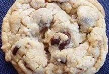 cookies / by Pamela Anderson