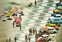 LA: Roberto Burle Marx