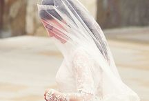 Duchess of Cambridge / Her style, her beauty. Love her!!!!