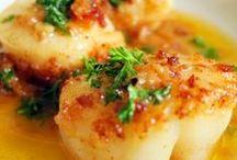 delicious!!!!! / food