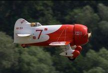 aerei  1