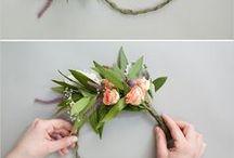DIY Wedding ideas - Frugal Bride / DIY Wedding ideas for the Frugal bride #DIYwedding