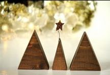 The Best Christmas / Everything for a Memorable Christmas holiday. The Best Christmas Board.  Top Christmas board #Christmas #holidays #rusticChristmas #ornaments #modernornament