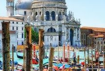 Italia panorami  1