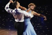 Danza e Ballo   1