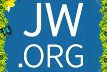 JW.org  1