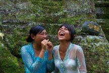 ridere di gioia   2