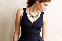Fashionista / Fashion, mood and style