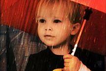 pioggia   3