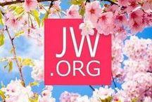 JW.org     2