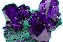 Minerali  2