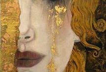 Art. - Gustav Klimt