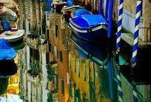 Italia panorami 5