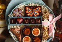 Mother's Day / Mother's Day gifts, ideas and everything Mom.  #Mother'sday #mothersday #giftforher