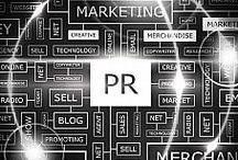 Мир PR, рекламы, маркетинга / Подборка интересного
