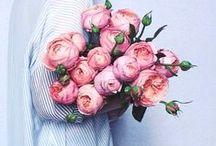 bouquet.floral.
