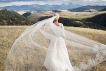 Mountain Wedding ~ LOVE can move Mountains / Stunning Mountain Wedding ideas.  Mountain Wedding decor, favors, decor, photos and more.  #mountainwedding #rusticwedding #lovecanmovemountains