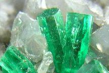 Minerali 4