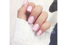 Nails nails NAILS!! / The name says it all...