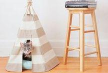 Pet House / Les niches les plus confortables, les nids douillets, les coussins rembourrés... La maison de rêve pour votre petit compagnon