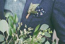 Suits / Wedding, men, wedding suit, men's fashion, men's shoes, association of color, how to do a bow tie, how to wear a suit, trick for men ! #mensfashion #weddingtrends
