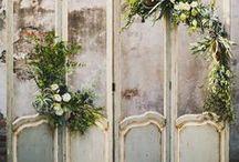 Wedding Ceremony Backdrop Ideas - Wedding Arch / Wedding Arch, Wedding Ceremony backdrop ideas #WeddingArch #WeddingCeremony #Backdrop