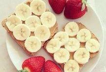 Eat Breakfast / by jen belyea