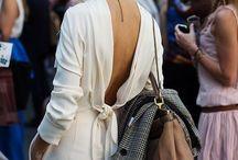 Fashion fantastic