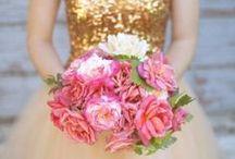 Wedding-Fashion / by The Federicas
